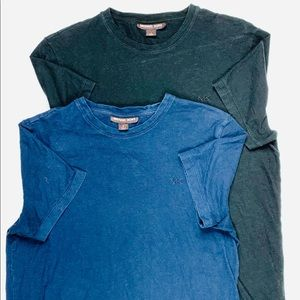 Men's Michael Kors t-shirt